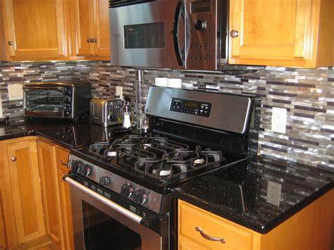 backsplash ideas for kitchens with granite countertops kitchen kitchen backsplash ideas black granite