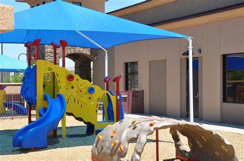 childrens academy preschool 224 674 | 85000 DSC 01121