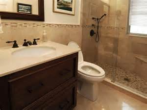 bathroom design ideas walk in shower doorless walk in shower designs for small bathrooms home design ideas