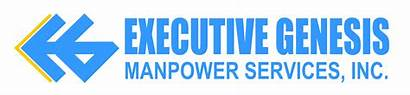 Manpower Genesis Services Executive Inc