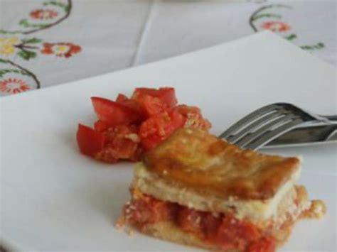 recette cuisine orientale recettes de sanafa recettes de cuisine orientale