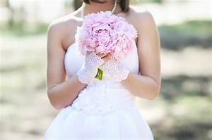 wedding dress cleaning preservation in fort worth tx With wedding dress cleaners