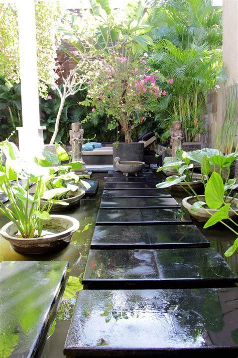 garden graffiti part  zen zones  gaia health blog