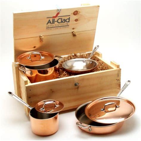 copper cookware   market  cookware guide