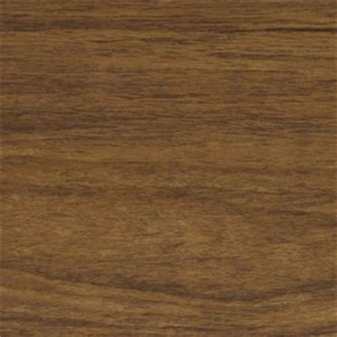 is vinyl plank flooring quiet shaw cover timber 7 quot x 48 quot luxury vinyl plank 0186v 00750
