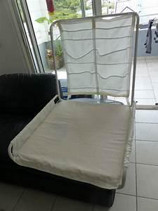 Dimension Table à Langer : table langer murale ikea annonce pu riculture equipement b b marigot saint martin ~ Teatrodelosmanantiales.com Idées de Décoration