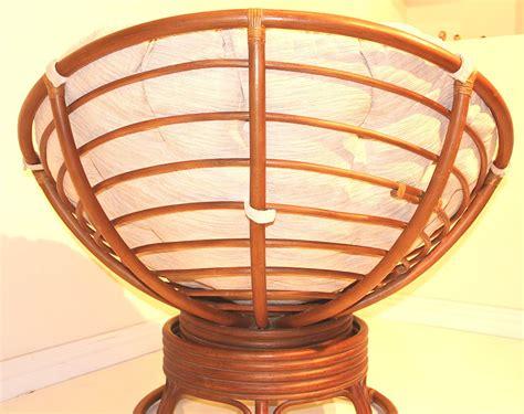 buy papasan swivel chair  usa  price  shipping