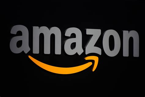 Amazon to Offer Website in Spanish