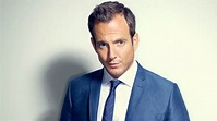 Will Arnett Net Worth 2018 - How Much He's Worth Now ...