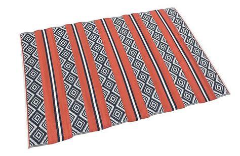 tappeto mondo convenienza mondo convenienza tappeti prezzi