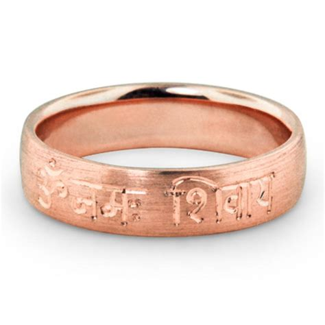 ideas for engraved wedding bands brilliant earth