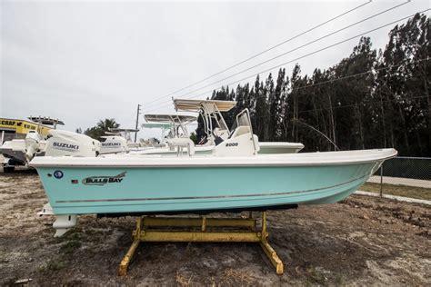 Bulls Bay Boat Values by Bulls Bay Boats For Sale 4 Boats