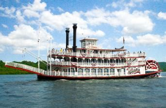 Mississippi Paddle Boat Cruises by Mississippi River Cruise Options Lovetoknow