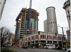 FileSeattle Escala under construction 01jpg
