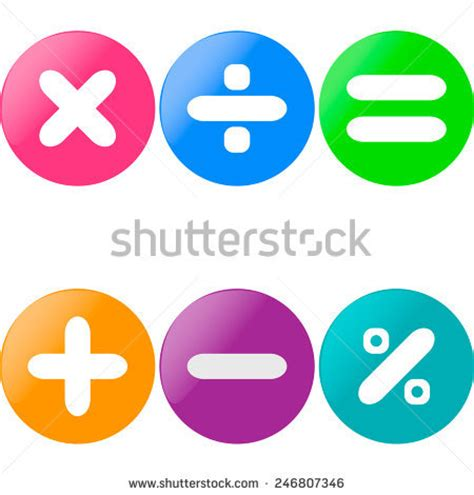 Multiplication Sign Stock Images, Royaltyfree Images. Tpuo Signs. Clipart Paris Signs Of Stroke. Henna Signs. Alone Signs. Ct Scan Signs. Earache Signs. Catcher Signs. Parietal Lobe Signs Of Stroke