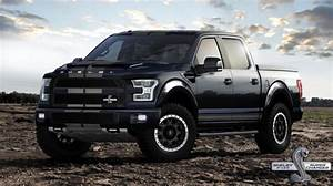 Ford F150 Shelby : ford f150 shelby 2016 limited production 700 hp turbo charged bus and truck pinterest ~ Maxctalentgroup.com Avis de Voitures
