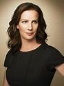 13 best Rachel Griffiths images on Pinterest | Actresses ...
