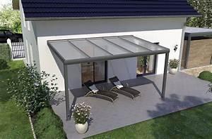 Holz Für Terrasse Günstig : sch n terrassen berdachungen aus holz design ideen ~ Whattoseeinmadrid.com Haus und Dekorationen