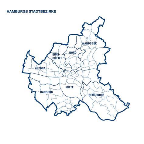 Haus Kaufen Hamburg Karte by Haus Kaufen In Hamburg Immobilienscout24