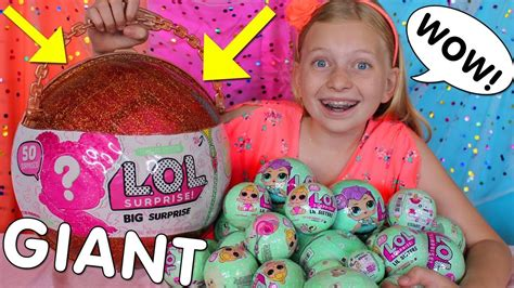lol pets big surprise ball ultra rare find youtube