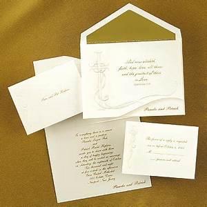 Best of wedding invitation wording presents money for Wedding invitation wording re gifts