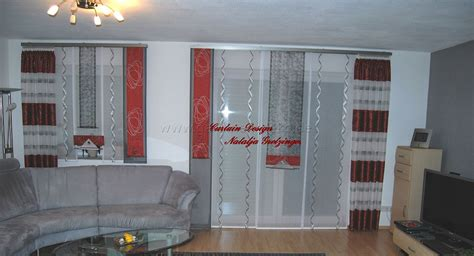 schrã nke wohnzimmer funvit eckbank berlin holz