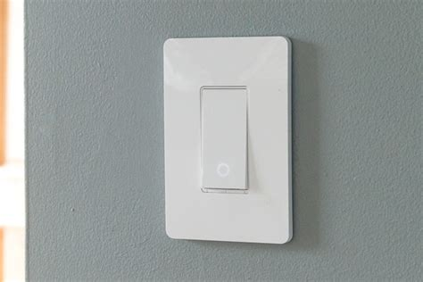 the best in wall smart light switch and dimmer for 2018 reviews by wirecutter a new york