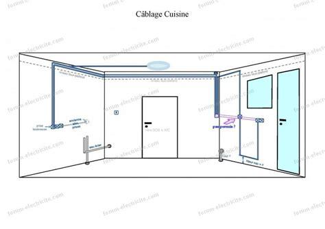 electricité cuisine norme installation electrique cuisine xl99 jornalagora