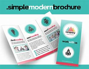 Ultimate collection of free adobe indesign templates indesign templates brochures and template for Adobe indesign brochure templates