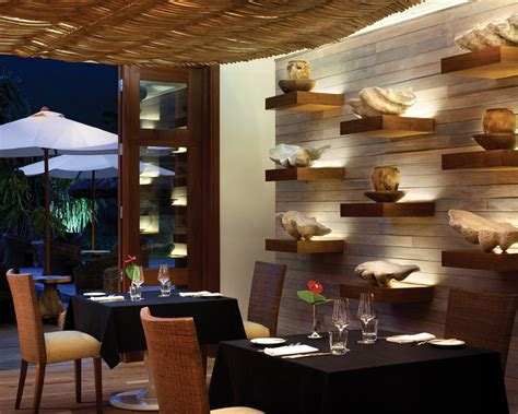 mid century modern chairs 3 ideas will your restaurant interior design looks