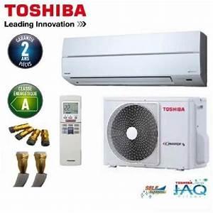 Climatiseur Reversible Pret A Poser : climatiseur reversible pret a poser topiwall ~ Melissatoandfro.com Idées de Décoration