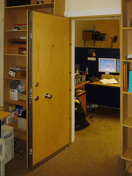 Panic Room  Steelsecuritydoors. Leather Sectional Living Room Furniture. Ebay Uk Living Room Furniture. Oversized Living Room Furniture. New Orleans Style Living Room. Decorating Living Room. Decorating Shabby Chic Living Room. Open Kitchen And Living Room. Living And Dining Room Decorating Ideas