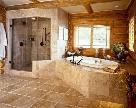 Two Shower Bathroom by Best 25 Two Person Shower Ideas On Bathrooms