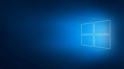 4k Minimal Windows Wallpapers Backgrounds Wallpaperaccess