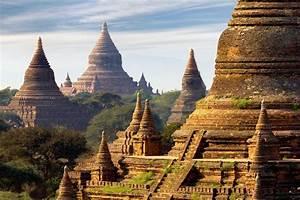 Digital Etiquette 20 Beautiful Buddhist Temples Around The World