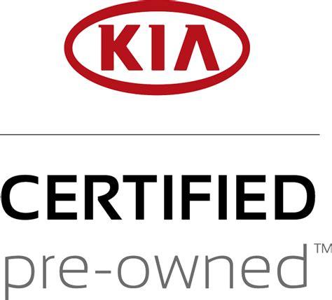 certified pre owned kia  va virginia kia dealer