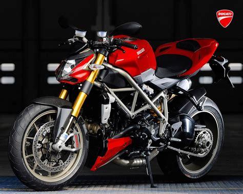 Ducati Car Price 2014 ducati streetfighter prices photos intersting