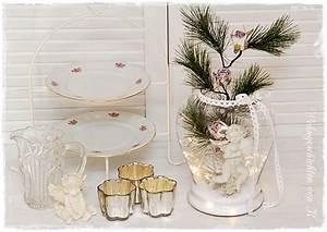 Glas Mit Lichterkette : pin von schoengemachtes auf weihnachten im shop schoengemachtes ~ Yasmunasinghe.com Haus und Dekorationen