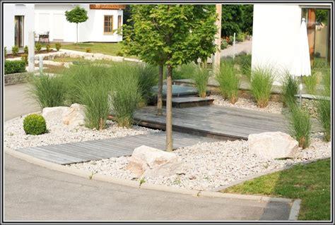 Garten Und Landschaftsbau Gehalt Nrw Download Page Beste