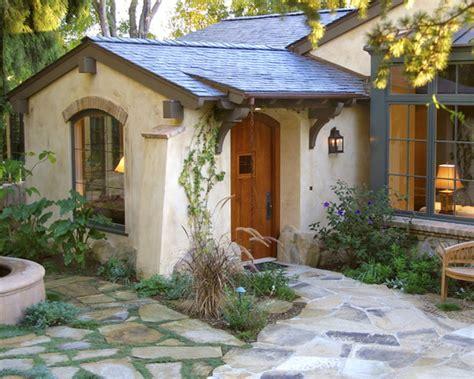 inspiring coastal cottage exterior design ideas style