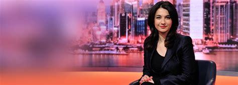 BBC World News | Channels | BBC Asia | BBC Studios