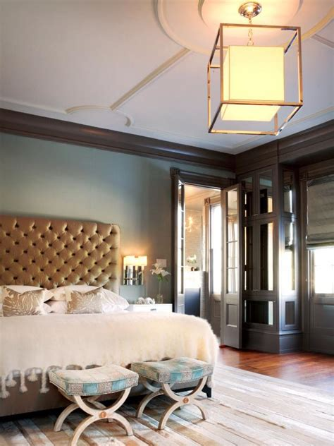 Large Bedroom Decorating Ideas by 10 Bedrooms We Hgtv