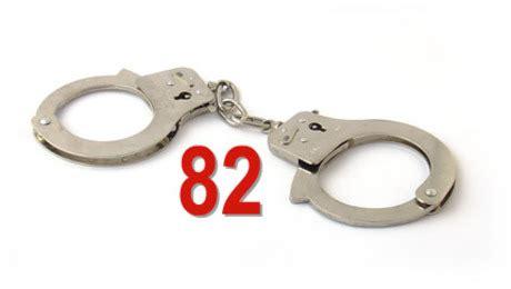 stl  matt kenneys controversial arrest finewoodworking