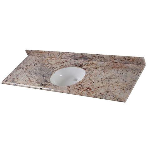 home decorators collection        stone