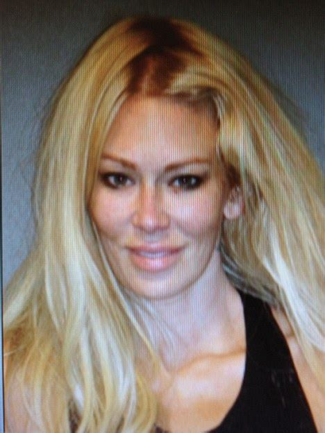 jenna jameson pleads  guilty  drink driving