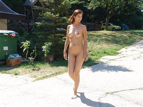 only one naked public tumblr image 4 fap