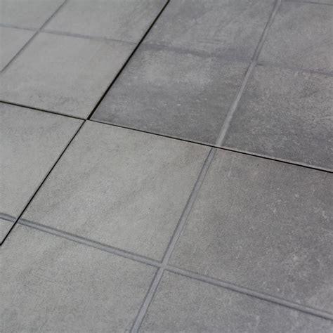 carrelage gris pas cher 28 images carrelage gris brillant pas cher decoration carrelage
