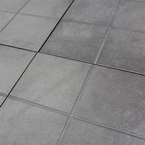Carrelage Sol Pas Cher : sol exterieur pas cher maison design ~ Dailycaller-alerts.com Idées de Décoration