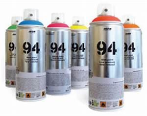 Peinture Epoxy Bombe : bombe de peinture montana mtn 94 orange bombes de ~ Edinachiropracticcenter.com Idées de Décoration