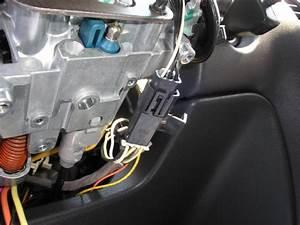 2004 Gmc Vats Bypass Wiring Diagram